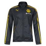 dortmund-walkout-jacket
