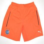 grasshopper-away-shorts