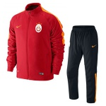 galatasaray-squad-suit