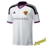 fcb-away-shirt-j