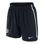 holland-home-shorts
