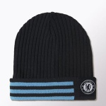 chelsea-wooly