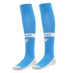 napoli-home-socks