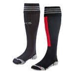 bayern-third-socks