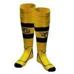 yb-home-socks