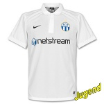 fcz-home-shirt-j