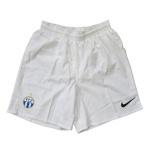 fcz-home-shorts