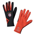 bayern-training-gloves