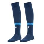 napoli-away-socks