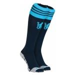 chelsea-third-socks