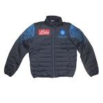 napoli-bomber-jacket