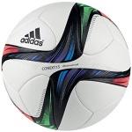 fussball-conext15