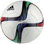 fussball-conext15replica