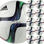 fussball-conext15rep10