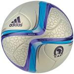 fussball-africacup