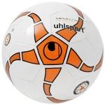 futsalballlight290