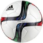 futsalballconext