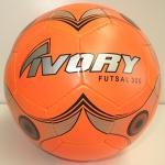futsal-ivory-orange