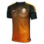 galatasaray-prematch-shirt