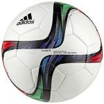 fussball-conext15-art