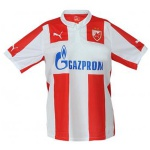 roterstern-home-shirt