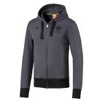 dortmund-jacket