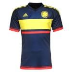 kolumbien-away-shirt