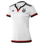 deutschland-home-shirt-ladies