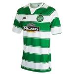 celtic-glasgow-home-shirt