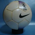 fussball-uefa-2007