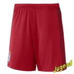 bayern-home-shorts-j