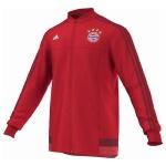 bayern-anthem-jacket