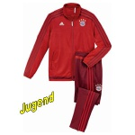 bayern-trainings-suit-j