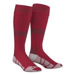 bayern-home-socks