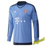 bayern-goalkepper-shirt-j