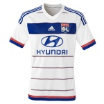 olympique-lyon-home-shirt