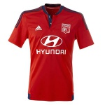 olympique-lyon-away-shirt