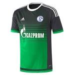 schalke04-third-shirt