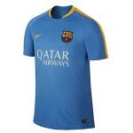 barcelona-trainings-shirt