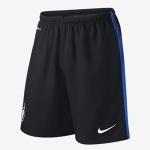 inter-home-shorts
