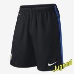 inter-home-shorts-j