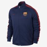 barcelona-N98-jacket