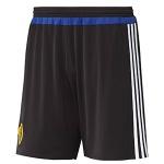 fcb-home-shorts