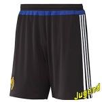 fcb-home-shorts-j