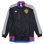 fcb-jacket