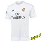 realmadrid-home-shirt-j