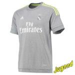 realmadrid-away-shirt-j