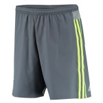 realmadrid-away-shorts