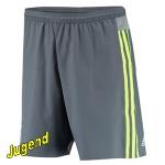 realmadrid-away-shorts-j