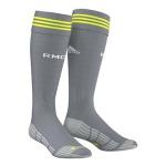 realmadrid-away-socks